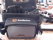 SOUTHWIRE Tool Bag/Belt/Pouch TOOL POUCH